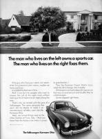 Playboy Ad