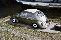 slick rc beetle