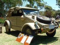 DoVW 2006 Perth, Australia
