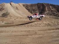 Glen Helen Baja Cup Challenge - '06