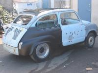 56' VW Fiat