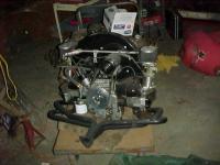 Cali Engine (dells & A1)