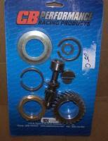 CB Crank Gear set