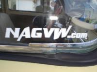NAGVW.com