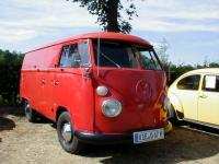 VW Weekend 1/2-06-2002 Gulpen (NL)