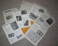 68 manx flyer