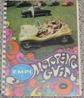 68 EMPI Motoring guide