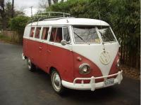 1960 so-23 #586514