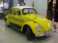 ADAC Beetle Stuttgart
