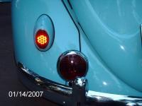 My 1956 Ragtop