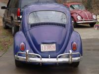 67 Bug 6