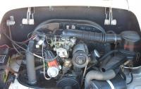 1971 1600 Dual Port