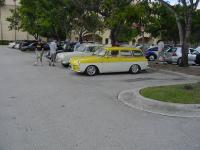 '69 Square
