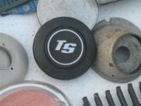 TheSamba horn button