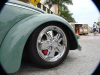 VolksBlast Miami 2007