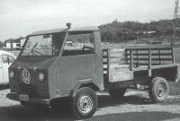EA489