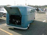 March 2007 Pomona