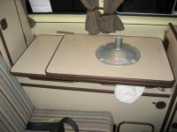 Westy Front and Rear Tables (2)
