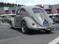 Spa 2006