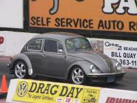 A lot of fun and pics from Irwindale, CA Bug in 2007