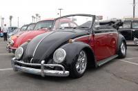 Conv Beetle