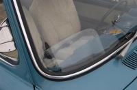 Type 3 windscreen accessory