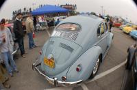 1957 Beetle