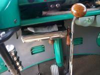 Accessory Bus