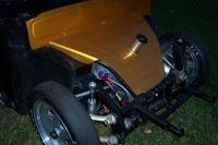 68 fastback, fuel tank
