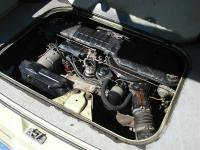 Original '64 Squareback - Safari Beige