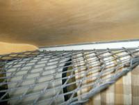 68-69 cargo net