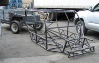 Thing chassis 3