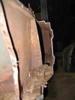 Thing damage 10