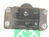 1961 Beetle Hood latch