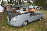 Cool Single Cab