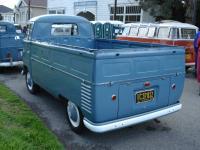 '55 Single Cab