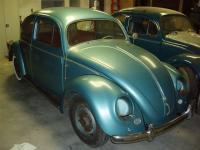 55 Sedan