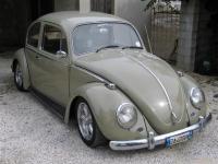 My 1966 RHD