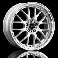 wheels ASA AR-1