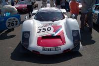 french tour auto 2007