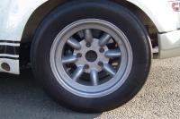 minilite wheel for porsche