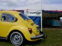 VW Meeting Budel 2002