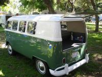 1967 Microbus
