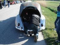 BugBlast 2007