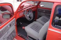 1967 custom sedan