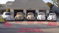 Dave G (aka) kool1    Herbie,  The Love Big Collection