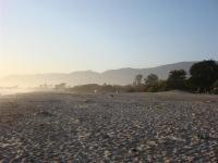 Carpenteira State Beach