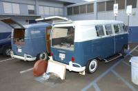 HAWAII VINTAGE VW CLUB SWAPMEET