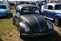 Norhtwest Bug Run 07