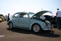 Northwest Bug Run 07